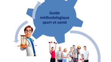 Guide Méthodologique de la prescription Sport et Santé