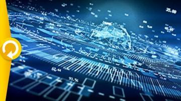 Systèmes embarqués et objets connectés - Démarche de conception