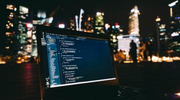 Apprenez à programmer en VB .NET