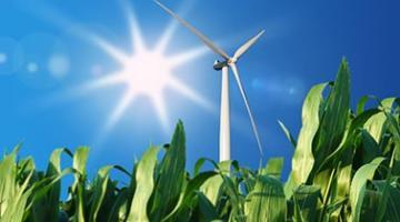 Sustainable Energy: Design a Renewable Future