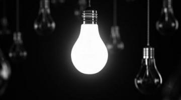 Innovation Management: Winning in the age of disruption