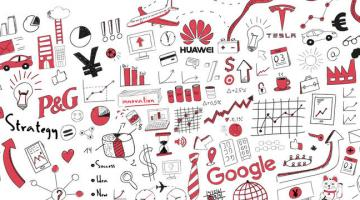 Innovation Strategy: Challenging the Usual Suspects