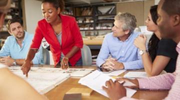 6 Ways to Encourage Autonomy With Your Employees