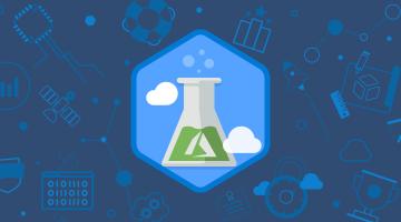 Publier une expérience Machine Learning avec Microsoft Azure Machine Learning Studio