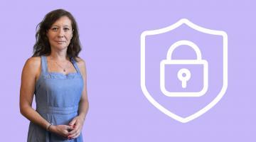 Découvrez les bases de la sécurité numérique