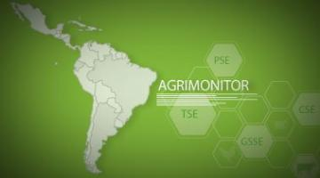 AGRIMONITOR: Agricultural Policy in Latin America and the Caribbean