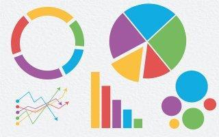 Méthodes de sondage et d'enquête