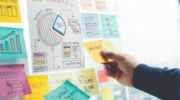 Project Management: Beyond the Basics