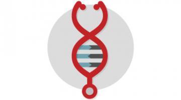 Medical Genomics 101