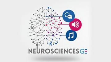 Neurosciences: audition, langage et musique