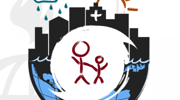 Protecting Public Health in a Changing Climate: A Primer for City, Local, and Regional Action