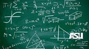 College Algebra and Problem Solving