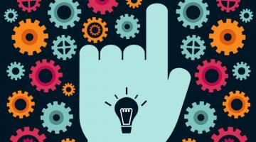 Искусство системного инжиниринга и менеджмента 2.0