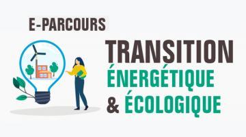 Transition Energétique et Ecologique