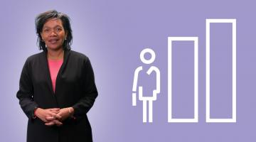 Découvrez le métier de conseiller en évolution professionnelle