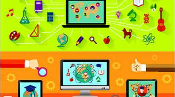 What Now? Emerging Technologies and Their Practical Application in K12 Teaching and Learning.