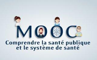 Comprendre la santé publique et le système de santé