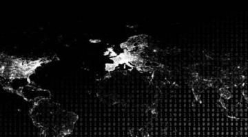 Big Data: Measuring and Predicting Human Behaviour