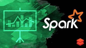Big Data Analysis with Apache Spark