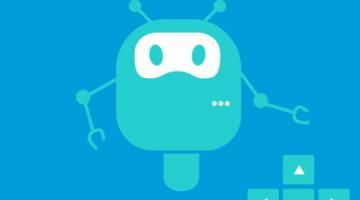 S'initier à la robotique