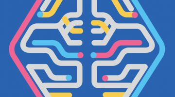 Launching into Machine Learning en Français