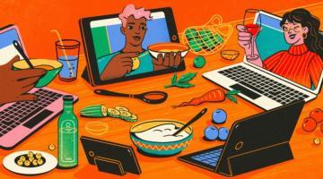 How to Establish a Successful Remote Work Culture