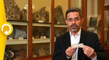 Roches et minéraux courants : genèse, identification et utilisations