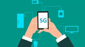 La 5G : une rupture technologique à l'origine de nouveaux business models