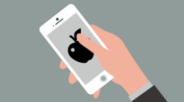 Développez votre première application pour iOS