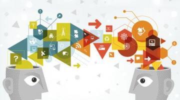 Science Communication and Public Engagement Course