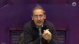 G.Giraud: Construire un monde en commun ? Les communs comme projet politique