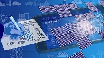 Solar Energy Engineering: Comprehensive Exams