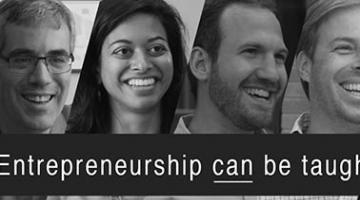 Entrepreneurship 102: ¿Qué puedes hacer por tu cliente?