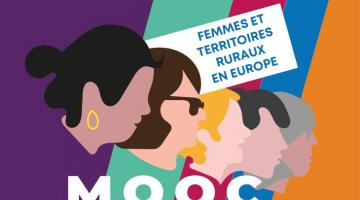 Femmes et territoires ruraux en Europe