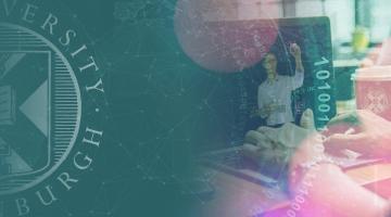 Predictive Analytics using Machine Learning