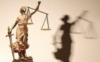 Comprendre l'exercice de la Justice : panorama des institutions juridictionnelles