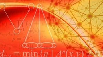 Aplicaciones de la Teoría de Grafos a la vida real II