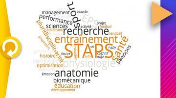 Introduction aux STAPS