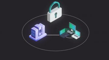 Administrez une architecture réseau avec CISCO
