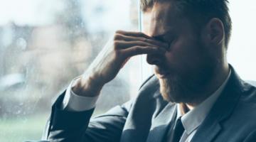 Comment tuer la motivation de vos employés en 10 leçons