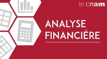 L'analyse financière pour tous