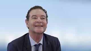 J.P.Moatti : Les ODD, un défi pour l'Action publique