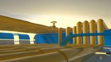 水力学   Hydraulics