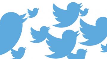 Animez une communauté Twitter