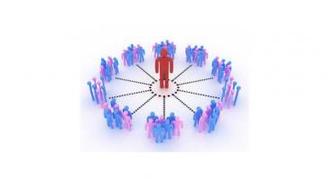 Animer une communauté privée en ligne