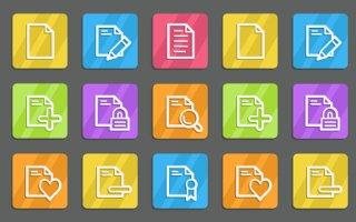 Gérer les documents numériques : maîtriser les risques