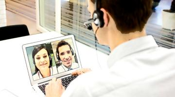 Communication in the 21st Century Workplace