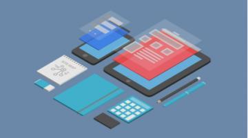 Construisez une interface utilisateur flexible et adaptative