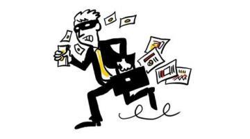 Se prémunir contre les risques de fraude