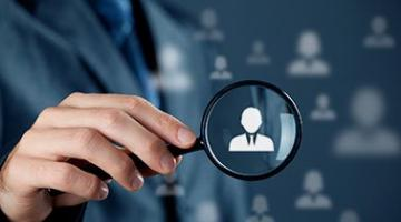 Marketing Fundamentals: Who Is Your Customer?